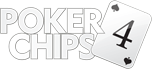 Online games - Poker4Chips