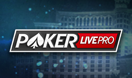 Poker Texas Hold'em 2017: Play now