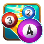 8-Ball: Combo Strike