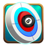 Blackball: Bullseye