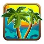 9-Ball: Tropical Rambler