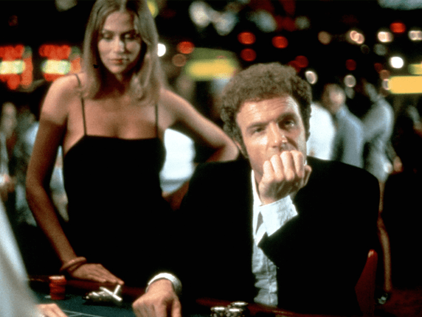 4 Gambling Movies You Need To See