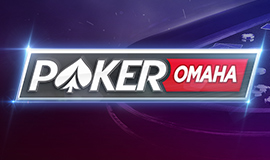 Poker Omaha: Play now