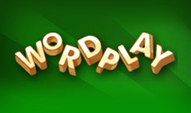 WordPlay: Play now