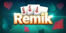 Remik HD