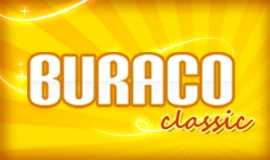 Buraco Classic: Play now