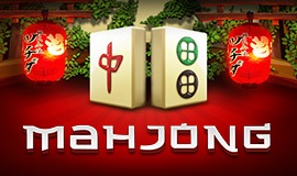 Mahjong: Play now