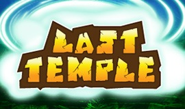 Last Temple: Play now