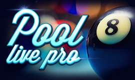 Pool Live Pro: Játsszál most