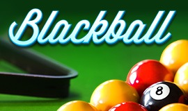 Blackball Pool: Trovami un posto