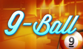 9 Ball Pool: Bana sandalye bul
