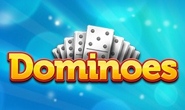 Dominoes: Play now
