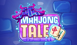 Mahjong Tale: Play now