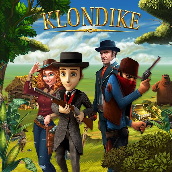 Klondike The Lost Expedition Tipps Deutsch