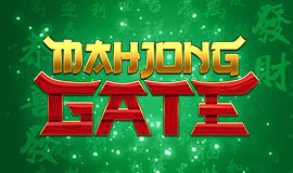 Mahjong Gate: Play now