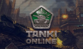 Tanki Online: Play now