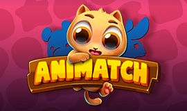 Animatch: Trovami un posto