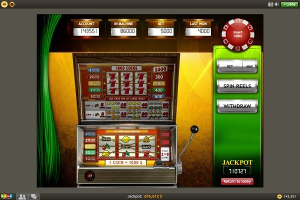 Adult casino flash free gambling game not not do gambling money lines work