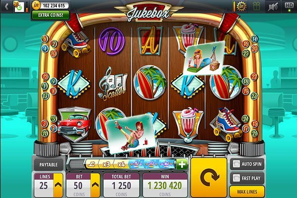 Play video slots online for free high roller roulette e juice