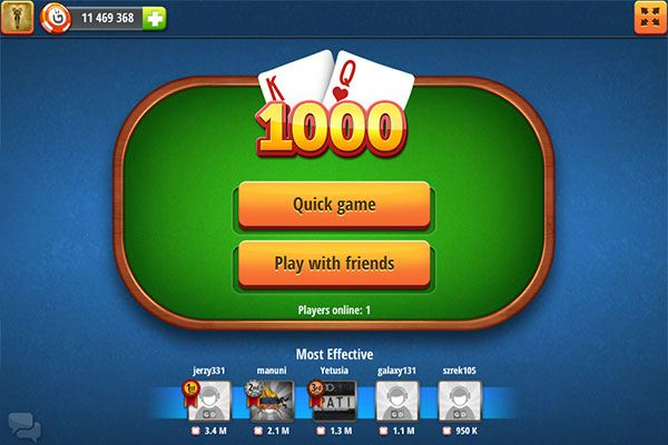 a 1000 games to play online for free