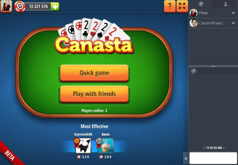canasta-155-screenshot-1507898487.jpg