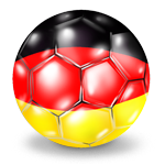 German Player
