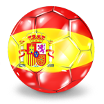 Spanish Player