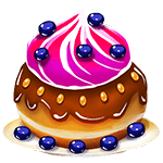 Fancy Donut - Regalo limitado
