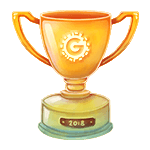 GameDesire Cup