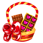Mother's Day: Chocolates
