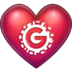 GD Heart