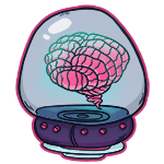 Brains In A Vat