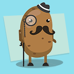 Mr. Potato Clan