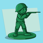 Toy Soldier Clan