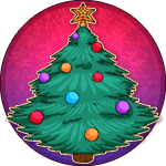 Xmas Tree 2019