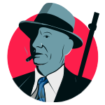 Meyer Lansky Tournament Founder's Pass - Gift limitado