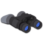 Night Vision Device