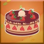 Strawberry Cake Clan