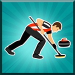 Curling Clan