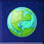 Earth Clan